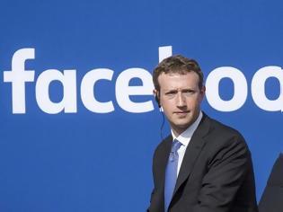Φωτογραφία για O Zuckerberg ανακοίνωσε πόλεμο κατά του iPhone