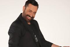 Ο Γεωργαντάς γενικός διευθυντής του σταθμού - Η ανακοίνωση