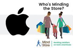 Η Apple έχει γίνει η πιο φιλική εταιρεία προς το περιβάλλον  αυτής της χρονιάς.