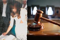 Το χρονικό της απάτης του δίγαμου γιατρού: Όλη η μήνυση της συζύγου Νο2