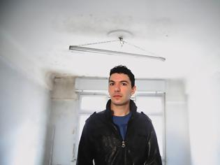 Φωτογραφία για Ζακ Κωστόπουλος: Καθαρές οι τοξικολογικές εξετάσεις