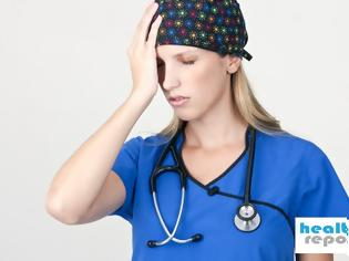 Φωτογραφία για Από επιτροπή Παιδίατροι και Παθολόγοι για να ασκούν Διαβητολογία. Εκτός οι Γενικοί Γιατροί! Διευκρινήσεις του υπ.Υγείας