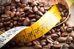 Ποιο είδος καφέ μπορεί να μας βοηθήσει να χάσουμε κιλά;