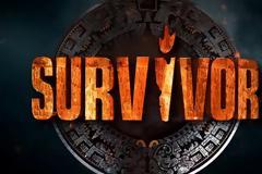 Survivor 3: Κυκλοφόρησε το πρώτο trailer!