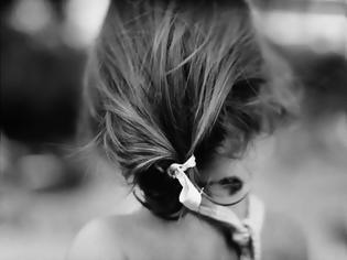 Φωτογραφία για Jorge Louis Borges - Μαθαίνεις....