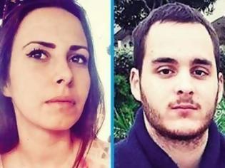 Φωτογραφία για Δυτική Ελλάδα: Σε δεύτερο βαθμό τη Δευτέρα η δίκη για το θανατηφόρο τροχαίο στο μόλο Αγίου Νικολάου