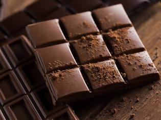 Φωτογραφία για ΕΦΕΤ: Ανακαλεί τρία προϊόντα σοκολάτας [ΦΩΤΟ]