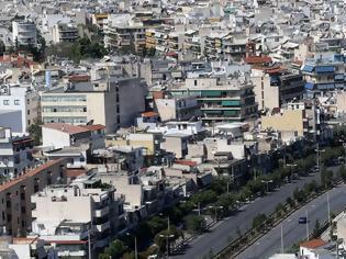 Φωτογραφία για Τέλος στον νόμο Κατσέλη: Στις €100.000 πέφτει το όριο «προστασίας» της πρώτης κατοικίας
