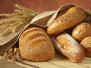 Φωτογραφία για Δέκα συμβουλές για να απολαμβάνεις το ψωμί χωρίς να παχαίνεις!