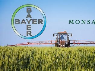Φωτογραφία για «Σφαγή» στην Bayer: Ο «γάμος» με τη Monsanto έφερε «προίκα» μείον 12.000 θέσεις εργασίας