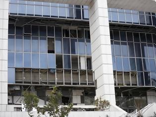 Φωτογραφία για Ελληνική Δικαιοσύνη: «Κλειστόν» λόγω… ψύχους!