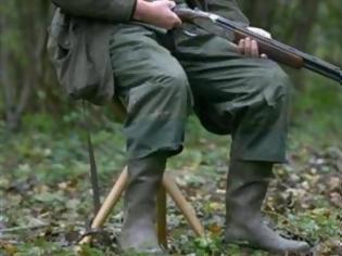 Φωτογραφία για Νεκρός 53χρονος κυνηγός στην Κόνισκα Θέρμου – τραγικό δυστύχημα, τον πυροβόλησε 85χρονος