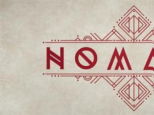 Φωτογραφία για Nomads: Έχασαν οι εισβολείς! Αυτός είναι ο τρίτος μονομάχος για σήμερα...