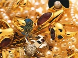 Φωτογραφία για Οι χρυσές δουλειές της «κλεπταποδοχής»