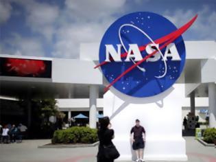 Φωτογραφία για Τουριστικά διαστημικά ταξίδια θέλει η NASA