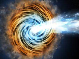 Φωτογραφία για To συνολικό φως που εξέπεμψαν τα άστρα από την δημιουργία του σύμπαντος μέχρι σήμερα