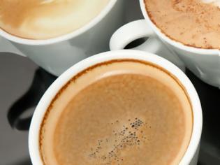Φωτογραφία για Σας αρέσει ο καφές; Δείτε πώς θα τον κάνετε πιο υγιεινό και εκμεταλλευτείτε τα οφέλη του!