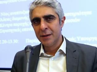 Φωτογραφία για Γ. Τσίπρας: «Ο ΣΥΡΙΖΑ δίνει προτεραιότητα στην εργασία και τα μεσαία στρώματα, η ΝΔ θέλει ανάπτυξη για λίγους»