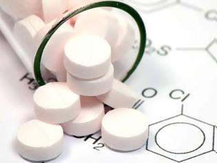 Φωτογραφία για Νομοσχέδιο-σκούπα του υπ. Υγείας αλλάζει την τιμολόγηση των φαρμάκων