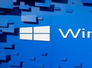 Φωτογραφία για Windows 10: Απαντάς στις κλήσεις του κινητού μέσω υπολογιστή!