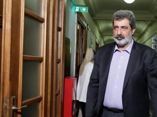 Φωτογραφία για Πολάκης: Νομιμοποίησε 43 παράνομες κλίνες και άλλες αυθαιρεσίες σε ιδιωτική κλινική