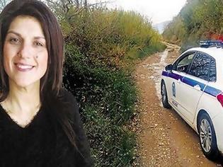 """Φωτογραφία για Ανάρτηση δικηγόρου της οικογένειας Λαγούδη: """"Το έγκλημα εξιχνιάστηκε"""""""