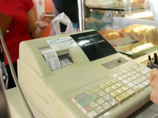 Φωτογραφία για Στο στόχαστρο της ΑΑΔΕ οι κινήσεις λογαριασμών της τελευταίας τετραετίας