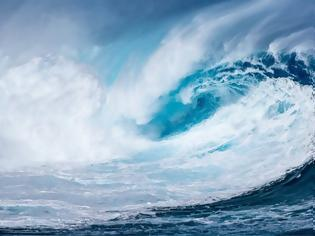 Φωτογραφία για Ισχυρός σεισμός 7,6 Ρίχτερ ανοιχτά της Νέας Καληδονίας - Προειδοποίηση για τσουνάμι