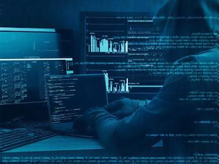 Φωτογραφία για Στόχος χάκερ χιλιάδες στελέχη τραπεζών