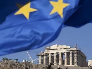 Φωτογραφία για ΟΟΣΑ: Πρωταθλήτρια κόσμου στις αυξήσεις φόρων η Ελλάδα!