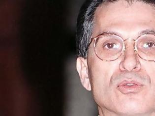 Φωτογραφία για 15 χρόνια φυλακή με αναστολή στην έφεση στον πρώην υπουργό Γιάννη Ανθόπουλο -Κατάσχεται η περιουσία του