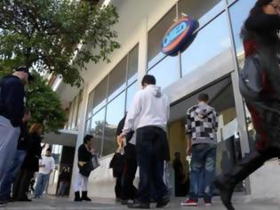 Φωτογραφία για ΟΑΕΔ: Αντίστροφη μέτρηση για 5500 προσλήψεις στο Δημόσιο