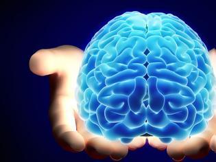 Φωτογραφία για Ενεργός παραμένει ο εγκέφαλος για ώρες μετά το θάνατο, ισχυρίζονται τώρα οι επιστήμονες!