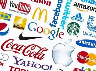 Φωτογραφία για Η Γαλλία θα επιβάλει φόρους στους τεχνολογικούς γίγαντες, παρά την απόφαση της Ευρωπαϊκής Ένωσης