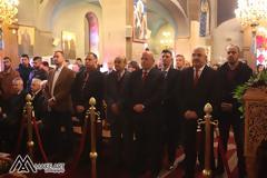 Ο Αστακός γιόρτασε τον Πολιούχο του Άγιο Νικόλαο   ΦΩΤΟ: Make art