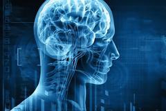 Μπορεί ο ανθρώπινος εγκέφαλος να … «βλέπει το μέλλον»;
