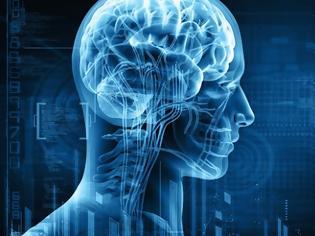 Φωτογραφία για Μπορεί ο ανθρώπινος εγκέφαλος να … «βλέπει το μέλλον»;