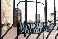 Κέρκυρα: Τι υποστηρίζει ο κατηγορούμενος για τη δολοφονία του 63χρονου