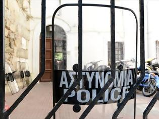 Φωτογραφία για Κέρκυρα: Τι υποστηρίζει ο κατηγορούμενος για τη δολοφονία του 63χρονου
