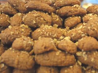 Φωτογραφία για Πόσα γλυκά μπορείτε να τρώτε ανά ημέρα