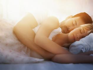Φωτογραφία για Νέα έρευνα υπόσχεται να σας αποκαλύψει το μυστικό για καλύτερο ύπνο