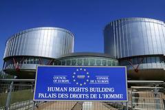 ΕΔΔΑ: Απόφαση «ασπίδα» για την ελευθερία έκφρασης στα ειδησεογραφικά site