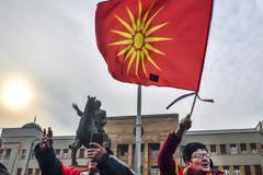 Νέα πρόκληση: Ιδρύθηκε μη κερδοσκοπική Εταιρεία για τη «μακεδονική γλώσσα» στην Αριδαία