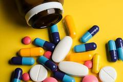 Η υψηλή θνησιμότητα στην Ελλάδα εξαιτίας της αλόγιστης χρήσης των αντιβιοτικών μπορεί να αποφευχθεί