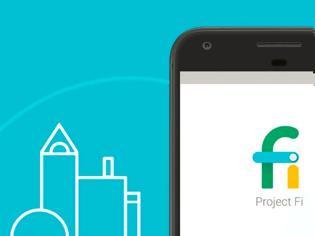 Φωτογραφία για Google Fi, υποστηρίζει πλέον και τα iPhone!