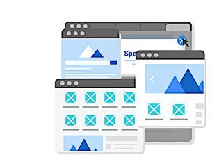 Φωτογραφία για Chrome 71: Μπλόκο σε ιστοσελίδες με καταχρηστικές διαφημίσεις