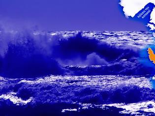 Φωτογραφία για Δέκα χρόνια από τον πνιγμό των τριών ψαράδων στις εκβολές του Αχελώου