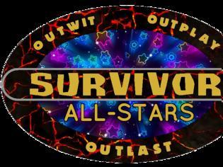 Φωτογραφία για ''Δεν θα πήγαινα ποτέ στο ALL STARS SURVIVOR, οπότε δεν προβληματίστηκα για το NOMADS''