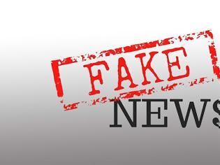 Φωτογραφία για Νέα εφαρμογή από τα Ελληνικά Hoaxes που σας προειδοποιεί για τα site με fake news