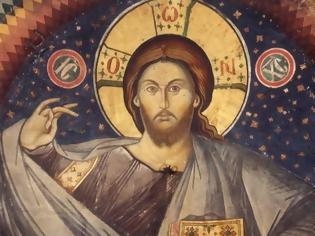 Φωτογραφία για π. Συμεών Κραγιόπουλος (†) - Να παραδοθούμε στα χέρια του Θεού